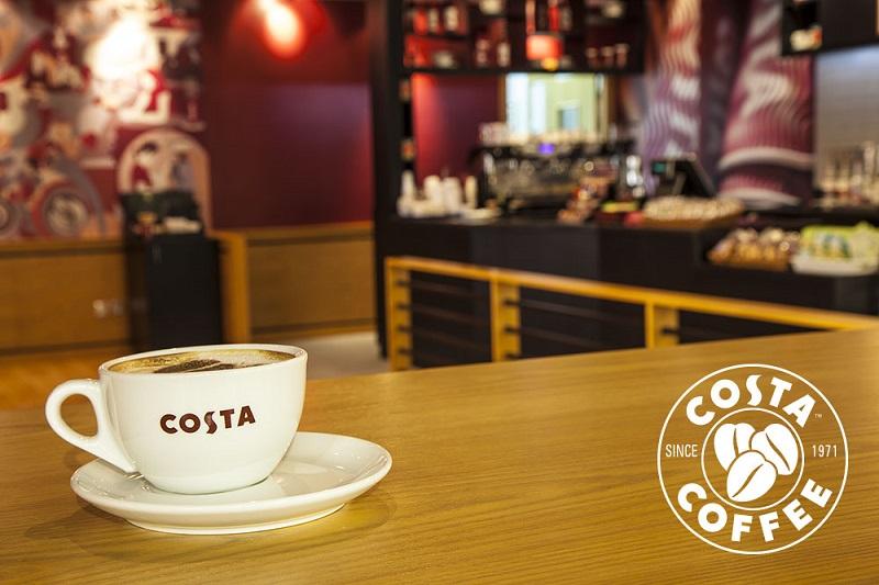 cafe-costa